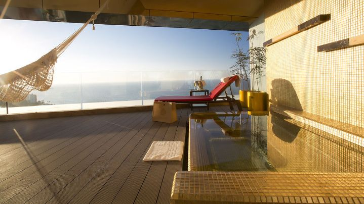 Hotel Mousai Puerto Vallarta Mexico 5 star hotel resort-ultra-mousai-suite-outdoor-jacuzzi 2.jpg
