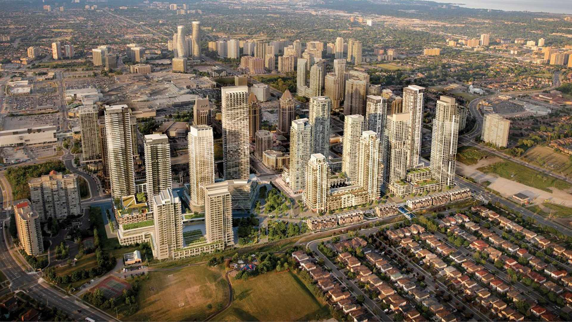 avia-condos-mississauga-square-one-condos-investment-pre-construction11565030150.jpg