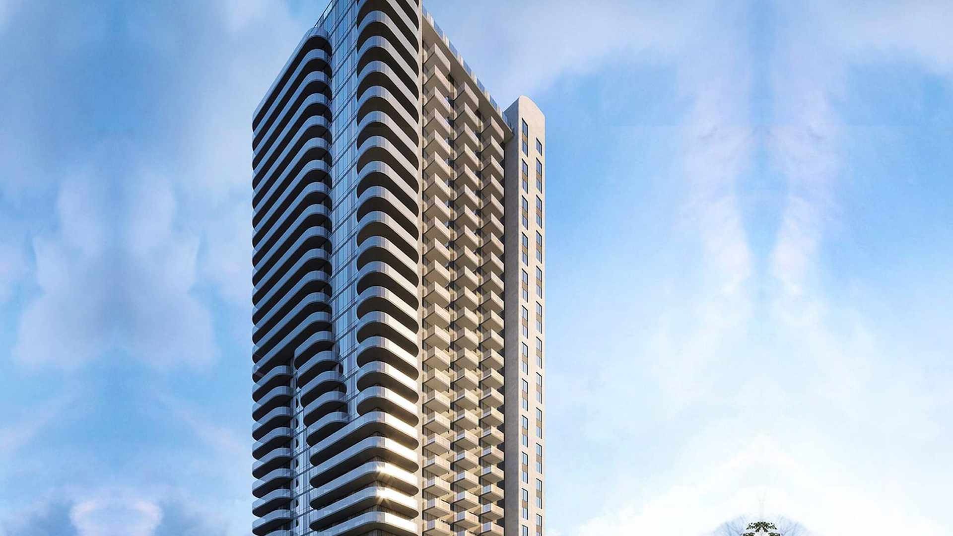 avia-condos-mississauga-square-one-condos-investment-pre-construction2-main1565030136.jpg