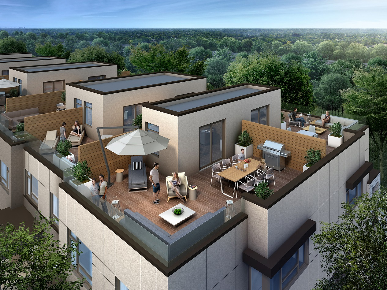burlington-townhomes-station-west-condos-chicago-collection-rooftop-terrace.jpg