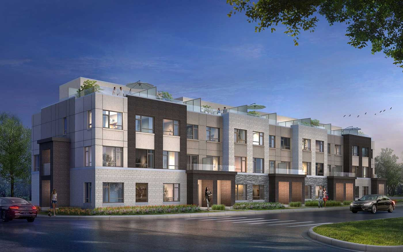 burlington-townhomes-station-west-condos-milan-collection-stationwest.jpg