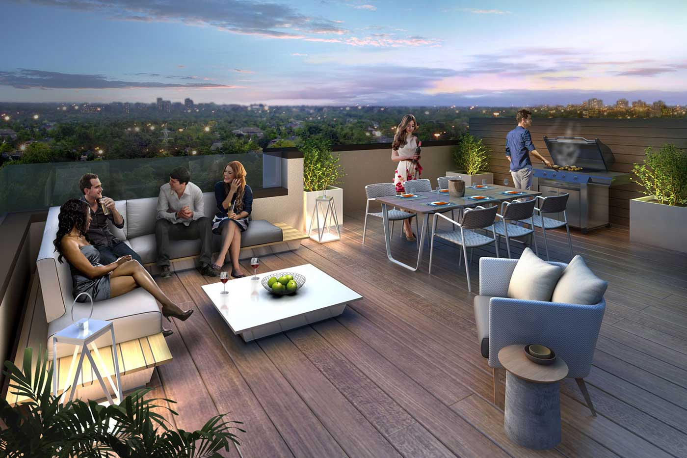 burlington-townhomes-station-west-condos-new-york-stacked-townhome-rooftop.jpg